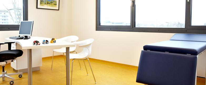 vorsorge praxis gabel. Black Bedroom Furniture Sets. Home Design Ideas
